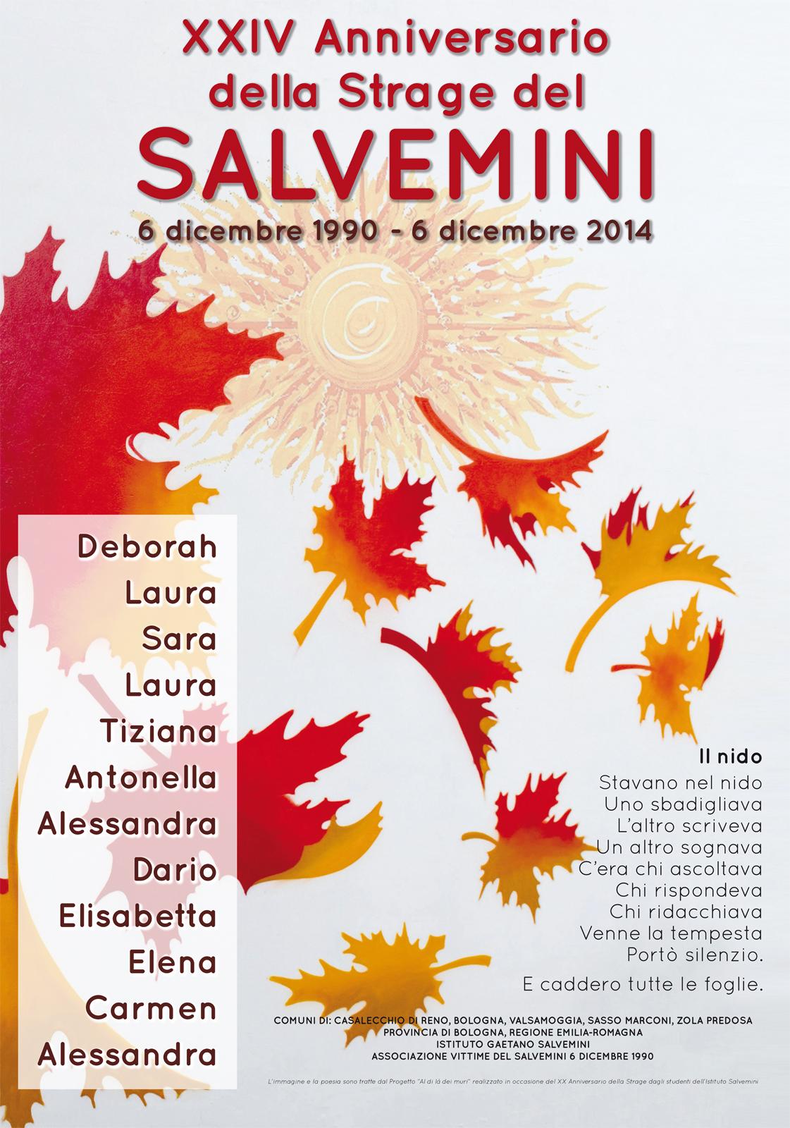 2014_salvemini_manifesto