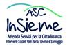 ASC INsieme