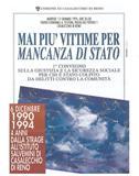 salvemini_manifesti_1994p