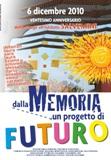salvemini_manifesti_2010p