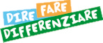 logo differenziata png