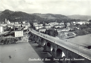 Storia Ponte