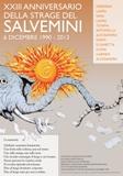 2013_salvemini_manifesto_p