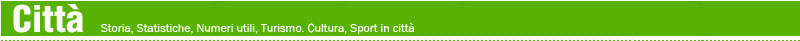 top_citta