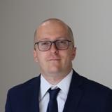 Andrea Gurioli - Presidente Consiglio Comunale