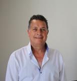 Franco Ciraulo