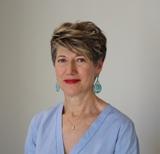 Gabriella Trittoni