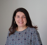 Maria Attanasio