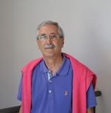 Mario Durante