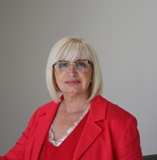 Tamara Frascaroli
