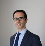 Fabrizio Agostinelli