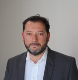 Gabriele Dalboni