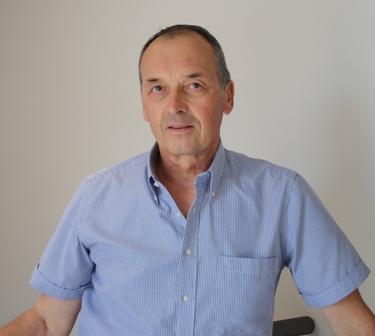 Giovanni Baglieri