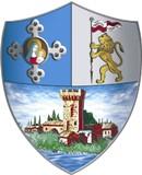 stemma comune