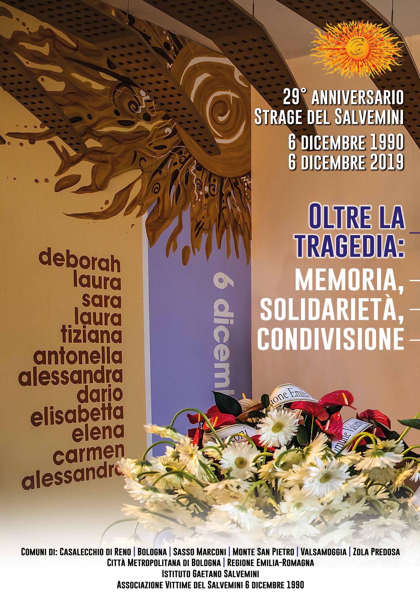 2019_salvemini_manifesto