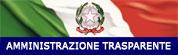 banner amm_tras_2013