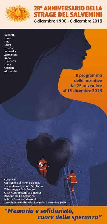 2018_salvemini_manifesto