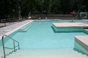 piscina comunale king apertura estiva comune di